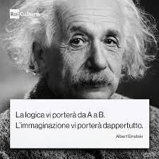 Rai Cultura on Twitter: