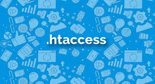 htaccess for seo an ultimate guide to