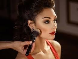 makeup for photoshoot saubhaya makeup