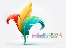 Importance of Graphic Design in the Web Designing Process