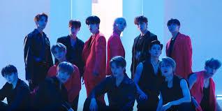 SEVENTEEN คัมแบคพร้อมความฮอตใน MV เพลงโปรโมต 'HIT'!
