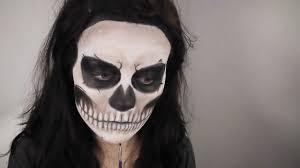 lady a born this way makeup tutorial