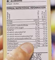 horlicks lite it not perfect nutritious