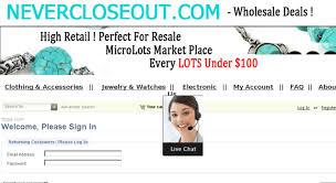 access wholes chunsfashion