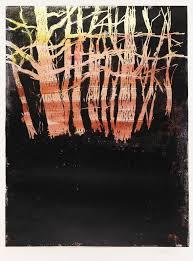 Baselitz George | Aurora. (2005) | MutualArt