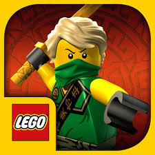 AppyReview by Sharon Turriff @AppyMall LEGO� Ninjago Tournament ...
