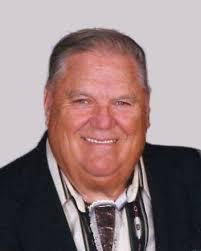 Obituary for Ronald Wesley Nelson   Hughes Mortuary