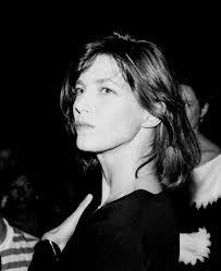 Jane Birkin - Wikipedia