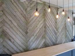 Project Spotlight Accent Wall The Fence Guy Of Louisville