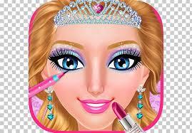 cinderella princess royal fashion