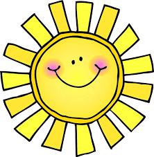 Ideas about summer clipart on doodle 11 - Clipartix