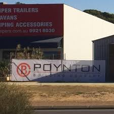 Fence Mesh Banner Kick Solutions