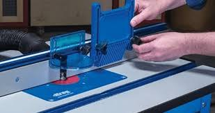 5 Best Router Table Fence Reviews 2020 Expert S Guide