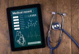 Image result for health records