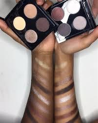 diy makeup tutorials eyeshadow