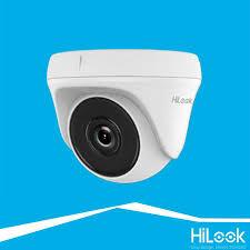 Camera giám sát Hilook model THC-T110 dòng camera chính hãng giá rẻ SKYTECH  VIỆT NAM