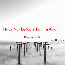 Deana Smith Quotes | YourQuote