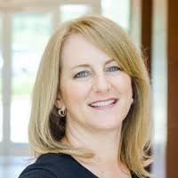 Tammy Johnson - Senior Vice President - Merrick & Company | LinkedIn
