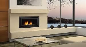 regency hz30e gas fireplace with
