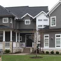 Fence Menders Spokane Wa Read Reviews Get A Free Bid Buildzoom