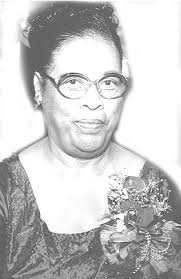 Obituary for Miriam Rosetta Smith   The Tribune