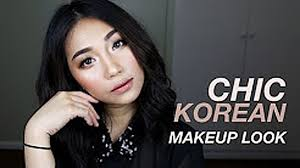 37 best korean makeup tutorials page