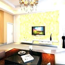 living room asian paints flisol home