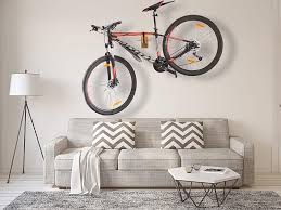 diy bike rack plans you can build