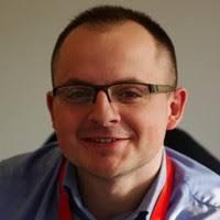 Adam Jasinski's email & phone | Brown Brothers Harriman's Senior Test  Automation Engineer email