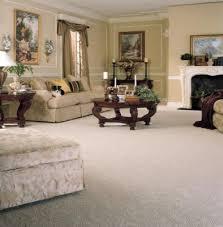 living room carpet ideas black kitchen