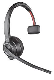 Shop for the Best VoIP Headsets   Nextiva