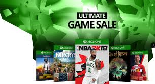 best gaming deals psvr yakuza 6