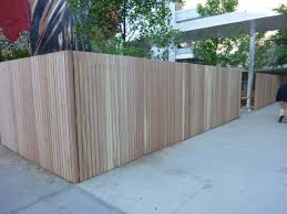Ev Grieve Cooper Square Hotel Finishes Building Fence That Looks Just As Out Of Place As The Hotel