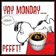 monday morning humor coffee com