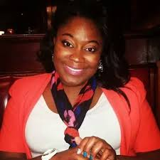 Tamika Smith   Alumni and Constituency Relations