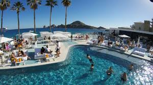 Cabo Resort Day Pass - Cabo San Lucas Excursions