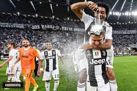 Inter Milan vs Juventus Serie A 2018-2019 Football Live Streaming Online in  India, TV Broadcast, Timing IST, Team News, When, Where to Watch Free