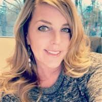 Erin west - Premium Solitions Complex Case Manager - Cigna | LinkedIn