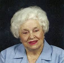 Adeline Whitehead Obituary - ,