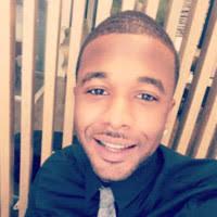 Terrance Johnson - Leasing Consultant - GHP Management   LinkedIn