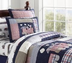 toby quilted bedding big boy bedrooms
