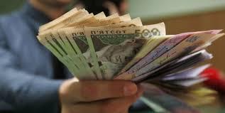 Займ срочно без отказов и проверок в Украине ✅【Сравнить займы】