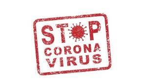 Informationen zum Coronavirus in Bad Salzuflen