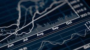 stock market hd wallpapers 23330 baltana