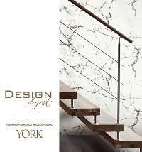 york contract wallpaper design digest