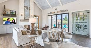 top 5 home design trends hint the