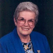 Carlene Smith Obituary - Owensboro, Kentucky - Glenn Funeral Home ...