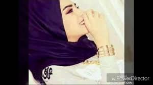صور بنات محجبات اجمل اغنيه تركيه Youtube
