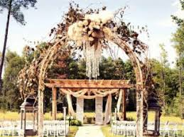 banquet halls and wedding venues in texas