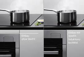 BẾP TỪ AEG IKE64450XB - Nhà bếp 89 - Đồ Gia Dụng Cao Cấp Châu Âu